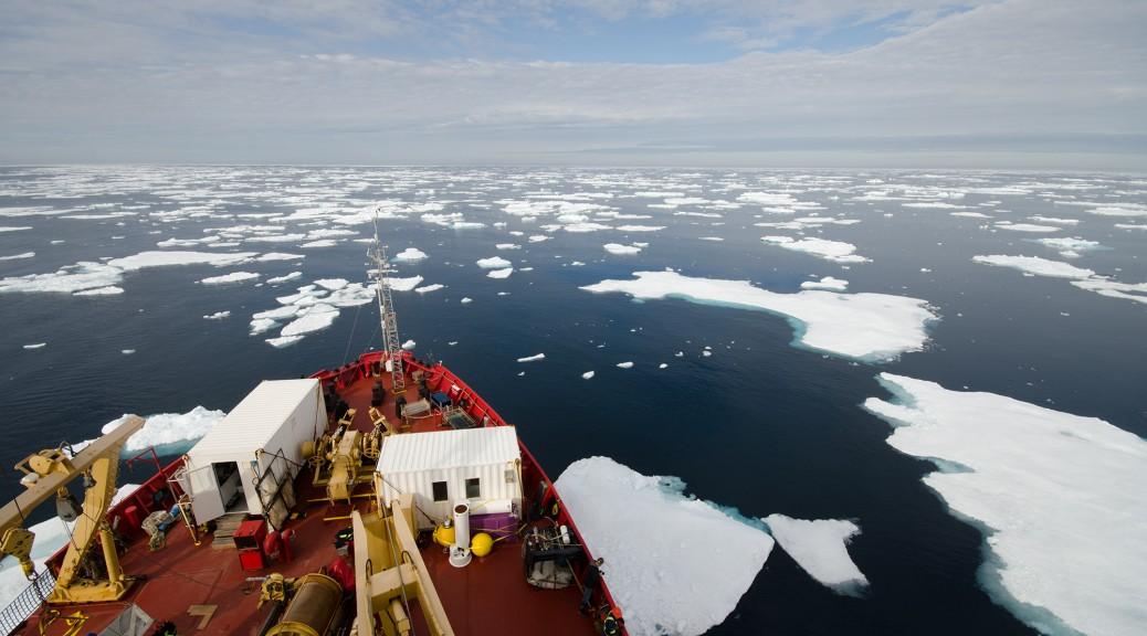 Amundsen2014_PC_011