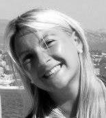 AURÉLIE DELAFORGE. PhD Student. Impact of environmental change on plankton communities.