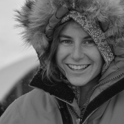 HANNAH JOY-WARREN. PhD Student. Remote Sensing, Oceanography, Phycology.