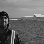 JULIEN LALIBERTÉ. PhD Student. Remote sensing and optical properties.