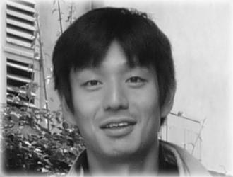 ATSUSHI MATSUOKA. Research Associate. Marine optics.