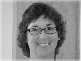 DEBRA CHRISTIANSEN-STOWE. Assistant-Coordinator.