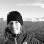 GABRIÈLE DESLONGCHAMPS. Research Professional. Photosynthetic and nutritive ecophysiology of marine phytoplankton.