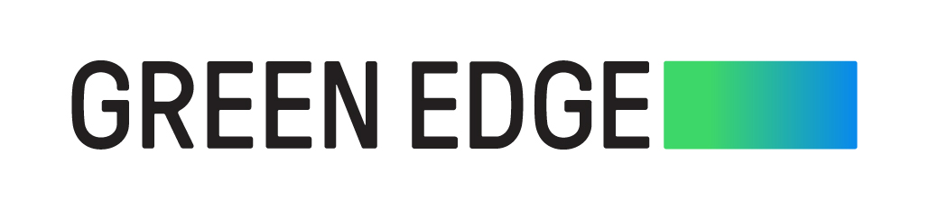 Visit Green Edge Website