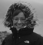 MELANIE LEMIRE. Researcher  - Inuit Health