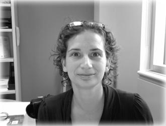 MARIE-HÉLÈNE FORGET. Coordinator.
