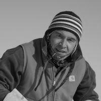 NICOLAS-XAVIER GEILFUS. Post-Doctoral Fellow. Inorganic carbon dynamics within sea ice (both bulk ice and brine).