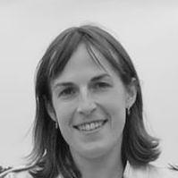 PRISCILLA GOURVIL. Researcher. Molecular Biology, Cell Biology.