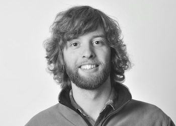 PIERRE-LUC GRONDIN. MSc Student. Phytoplankton species succession and main drivers during ice-edge spring blooms in the Arctic Ocean.