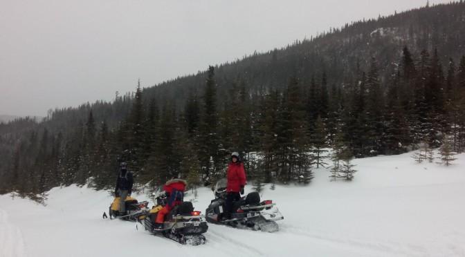 snowmobile4-672x372