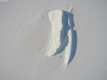 Iceberg1_depuis_ballon_solaire
