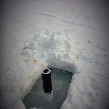 Ice-T_avant_de_remettre_la_neige_(c)Eric_Brossier