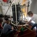 1205996-80-membres-equipage-scientifiques-amundsen