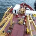1206001-80-membres-equipage-scientifiques-amundsen