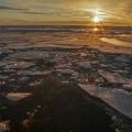 Amundsen Ice-12