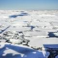 Amundsen Ice-2