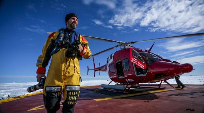 Amundsen People-61