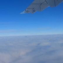 Qikiq from above