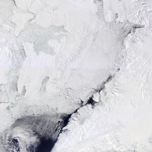 Figure4_MODIS_20160331